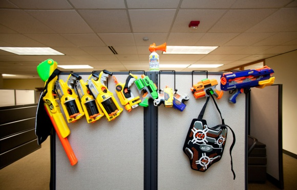 explore-consulting-cubicle-of-toys