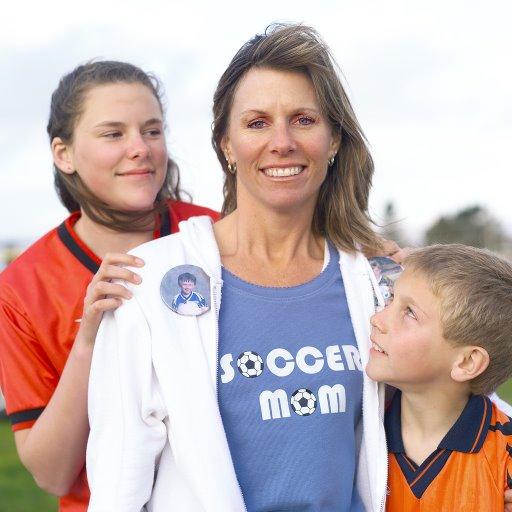 soccer_mom (1)
